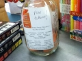 Token Jar
